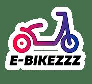 E-bikezzz